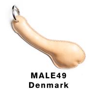 1-male-49-1