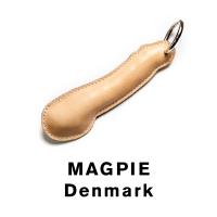 2-magpie-1