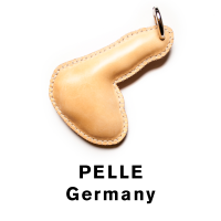 21-pelle-germany-web