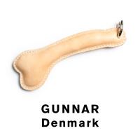 5-gunnar-1