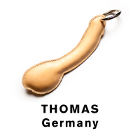 8-thomas-germany-web